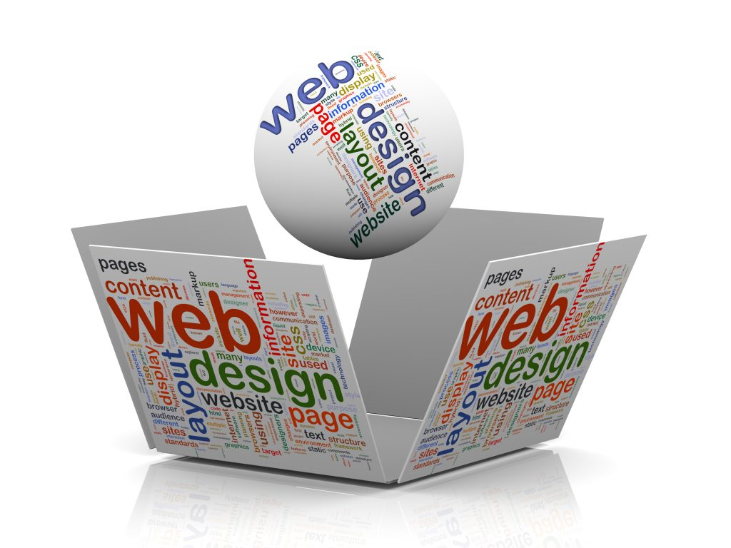 freelance-web-design