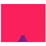 Jerry Alvarez Logo